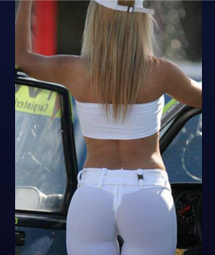 girl-in-yoga-pants